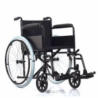Инвалидное кресло - коляска для ежедневного использования Base 100